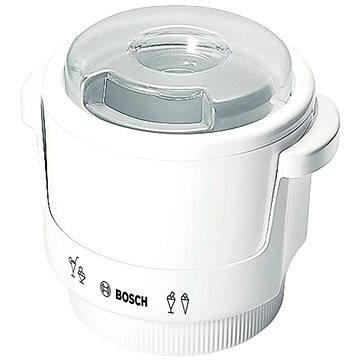 Bosch MUZ 4EB1 (MUZ4EB1)