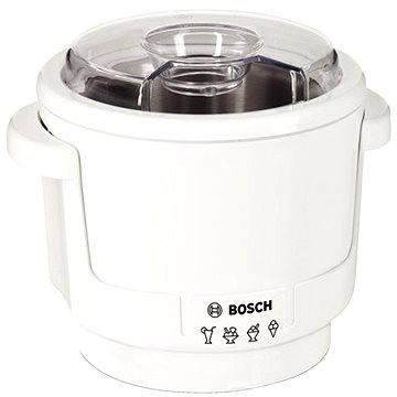 Bosch MUZ 5EB2 (MUZ5EB2)