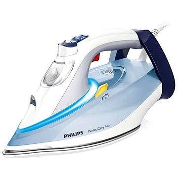 Philips GC4910/10 Azur
