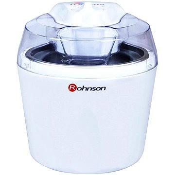 ROHNSON Zmrzlinovač R-5000 (5202561999426)