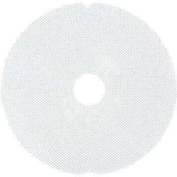 EZIDRI Sada sítěk pro SNACKMAKER FD500/Classic (FD500 MESH SHEET)