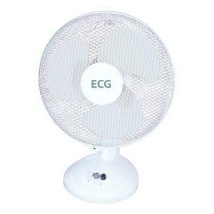 ECG FT-23 stolní 23cm (365530044958)