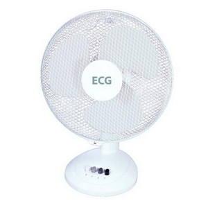 ECG FT-30 stolní 30cm (365530054958)