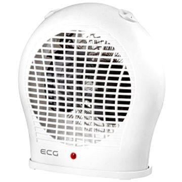 ECG TV 30 White (341820274958)