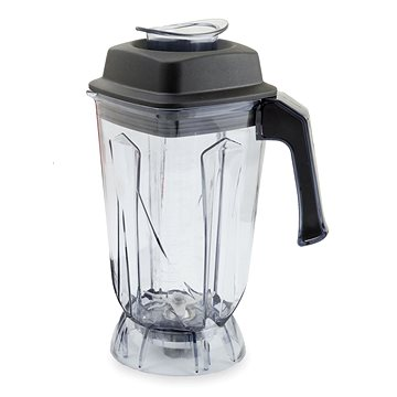 G21 nádoba Perfect smoothie 2,5L