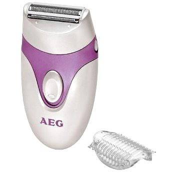 AEG LS 5652 fialový (4015067206681)