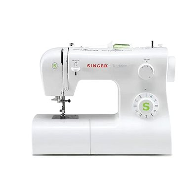 SINGER Tradition SMC 2273 (SMC2273/00)