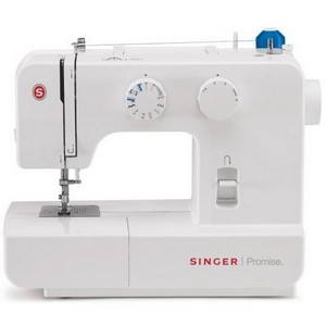 SINGER Promise SMC 1409 (SMC1409/00)