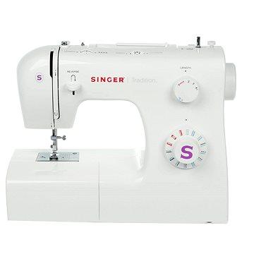 SINGER SMC 2263/00 (SMC 2263/00)