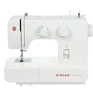 SINGER SMC 1409/00 (SMC 1409/00)