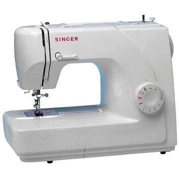 SINGER SMC 1507/00 (SMC 1507/00)