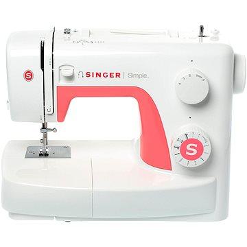 SINGER Simple 3210 (SIMPLE3210)