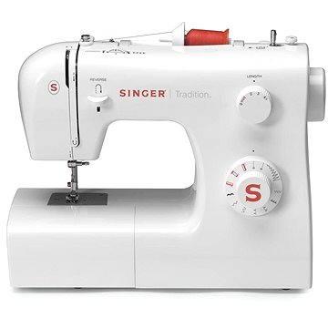 SINGER SMC 2250/00 (SMC2250/00)