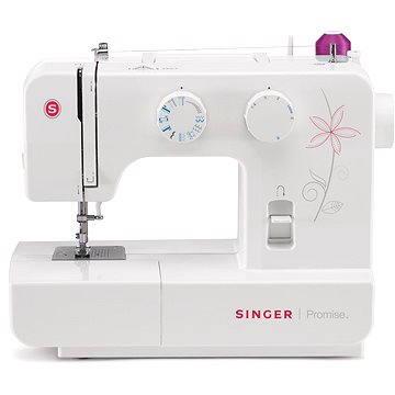 SINGER SMC 1412 (41001636)