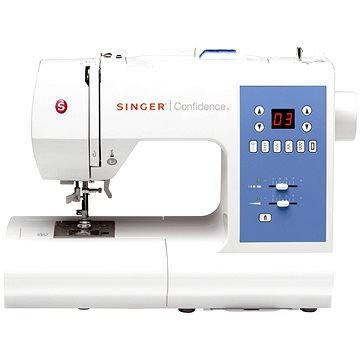 SINGER SMC 7465/00 (SMC7465/00)