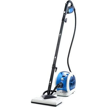 DIRT DEVIL M319-0 Aqua Clean Universal Steam Cleaner