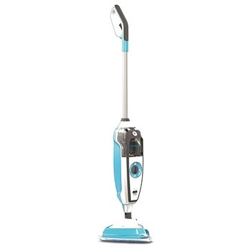 Parní mop DIRT DEVIL DD301-0 AquaClean Steam Cleaner