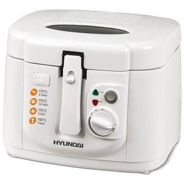 Hyundai DF203 (HYUDF203)