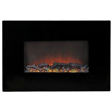 G21 Fire Classic (GA-AMZ-MED)