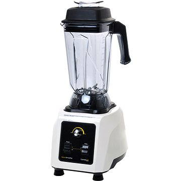G21 Perfect smoothie white GA-GS1500 (6008100)