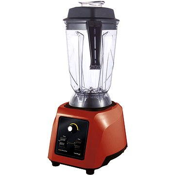 G21 Perfect smoothie red GA-GS1500 (6008101)