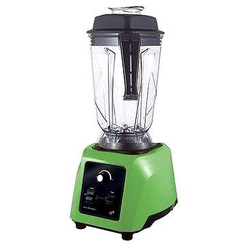 G21 Perfect smoothie green GA-GS1500 (GA-GS1500G)