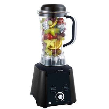 G21 Perfect smoothie vitality graphite black PS-1680NGGB (PS-1680NGGB)