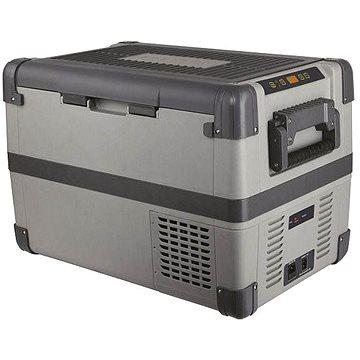 G21 Kompresorová 60l C60 + ZDARMA G21 Sada kuchyňského náčiní 6ks