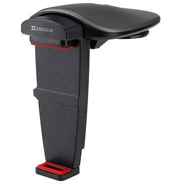 ExoMount Tablet S černý (EG-EMTS)