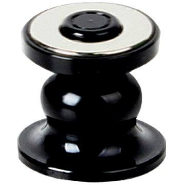 BULLS-EYE černý (BE-MH-BK)