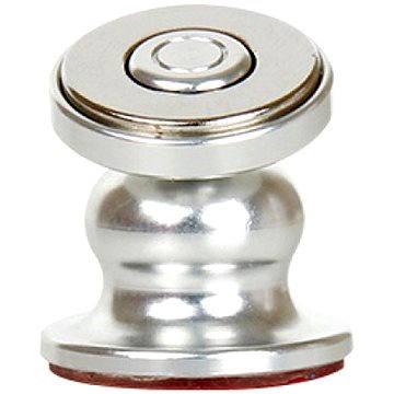 BULLS-EYE stříbrný (BE-MH-SR)