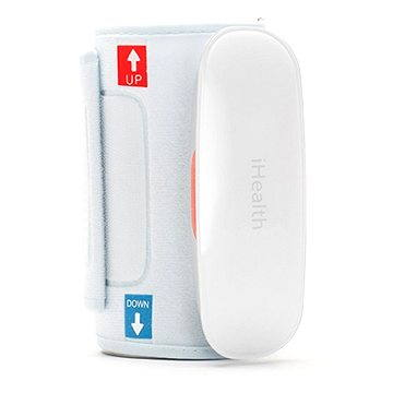 iHealth FEEL BP5 (IH-BP5)
