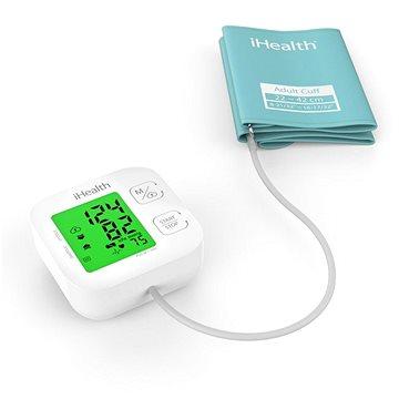 iHealth TRACK KN-550BT měřič krevního tlaku (IH-KN-550BT)