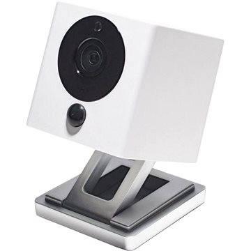 iSmartAlarm SPOT kamera (ISA-ISC5)