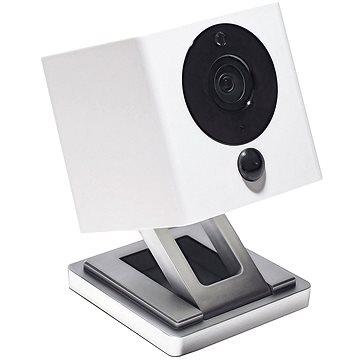 iSmartAlarm SPOT + kamera (ISA-ISC5P1)