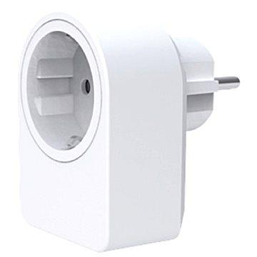 Foxx chytrá elektrická zásuvka pro Piper (FXZW-SWG515)