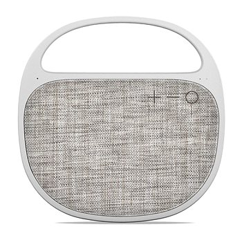 MiPow Boomax M1 Bluetooth Speaker