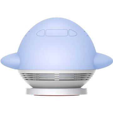 MiPow Playbulb Zoocoro AirWhale chytré LED noční světlo s reproduktorem (MP-BTL302W-AIR)