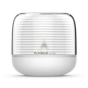 MiPow Playbulb Candle 2 (MP-BTL305ES)