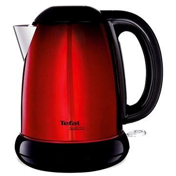 TEFAL Subito 3 Red Wine KI160511