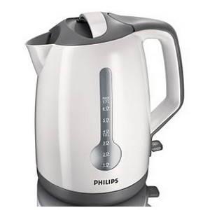 Philips HD4649 (HD4649/00)
