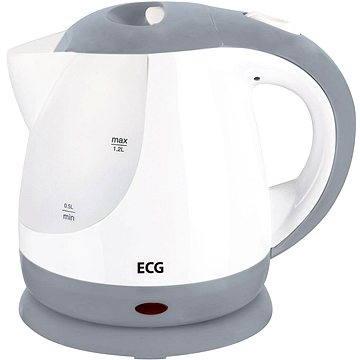 ECG RK 1210 grey (341111544958)