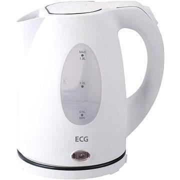 ECG RK 1350 KE (341110944958)