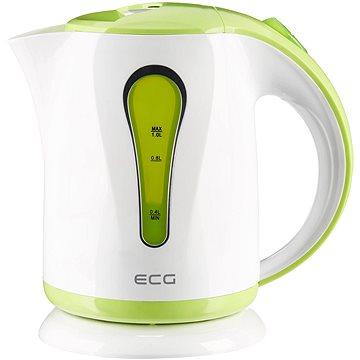 ECG RK 1022 Green (341112334958)