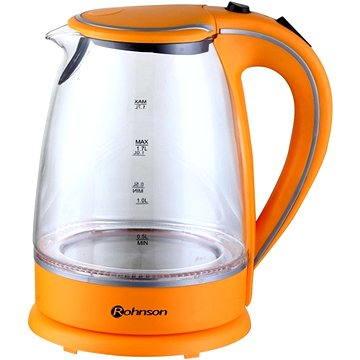 ROHNSON R-773 oranžová (5202561511697)