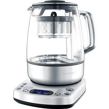 CATLER TM 8010 automatická konvice na přípravu čaje (TM8010)