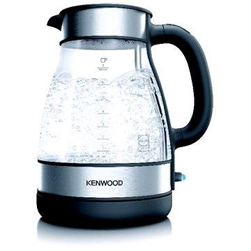 KENWOOD ZJG 111 CL (ZJG111CL)