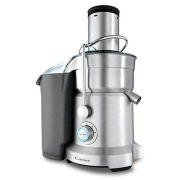 CATLER JE 8011 (JE8011) + ZDARMA Kuchyňská váha CATLER KS 4010