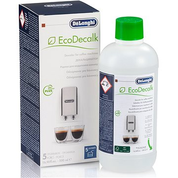De'Longhi EcoDecalk (8004399326217)