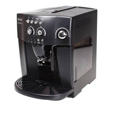 DeLonghi ESAM 4000 (ESAM4000) + ZDARMA Káva De'Longhi Espresso Classic, 250g, zrnková